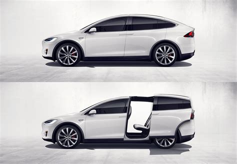 Tesla X 2020 by 2020 Tesla Model Y New Design Pictures New Car Release