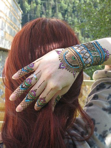 henna tattoo and hair dye 23 best henna for hair and images on