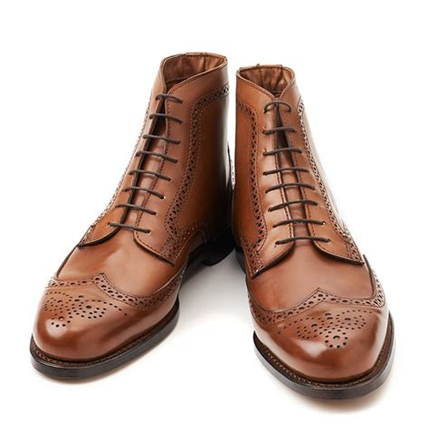 Handcrafted Shoes Usa - handcrafted s shoes made in the usa rancourt co