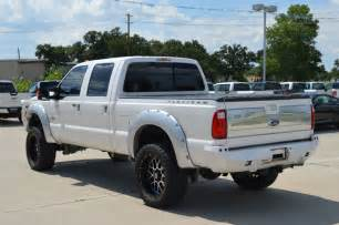 Used Ford F250 2015 Used Ford F250 At Bailey Auto Plaza Serving