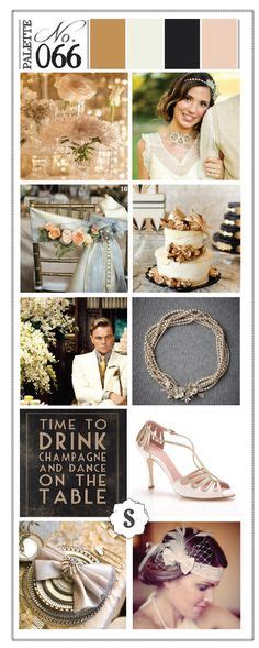 theme of selfishness in the great gatsby 1000 images about ain t no party like a gatsby party