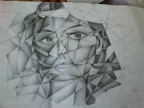 Picasso Synthetischer Kubismus by Praktische Kunst Klausur Kubismus Hilfe Bilder