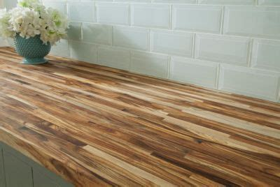 1000 ideas about acacia flooring on pinterest acacia wood flooring kitchen hardwood floors
