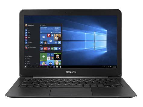 Laptop Asus Ux305ua asus zenbook ux305ua fc040t subnotebook review notebookcheck net reviews