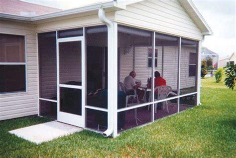 Sun Screens For Porches Screened Porches Sun Room Porches Sun Rooms