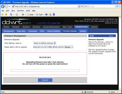 supported devices dd wrt wiki ต ดต ง dd wrt firmware บน linksys wrt54gl spalinux com