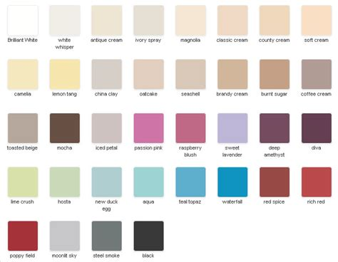 Design A Bathroom Online Free by Johnstone S Emulsion Vinyl Matt Custom Mixed Colours