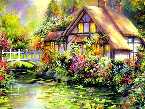 painting of house house painting art looking for professional house painting