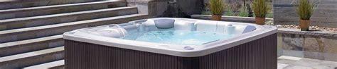 maximum comfort pool and spa our services maximum comfort pool spa