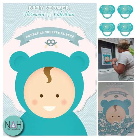 c 243 mo organizar un baby shower perfecto ideas trucos y juegos maternidadfacil juegos para baby shower baby shower decoration ideas juego para babyshower eventos