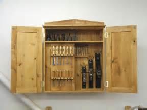 wood tool cabinet wood workshop