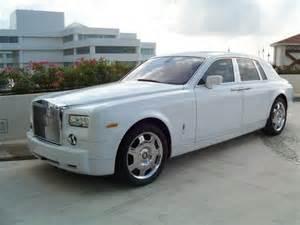 Luxury Car Rental 1230carswallpapers Luxury Car Rental