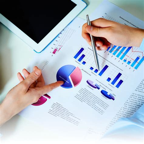 Financial Management and Reporting / Minnesota.gov Us Small Business Administration Grants
