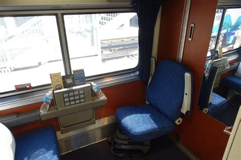 amtrak superliner bedroom amtrak empire builder travelogue july 2015 belated