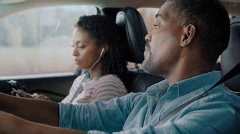 allstate safe driving bonus check tv spot baby deposit allstate safe driving bonus checks tv commercial all