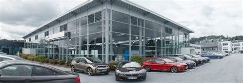 Audi Autohaus Regensburg by Autohaus Hofmann Regensburg