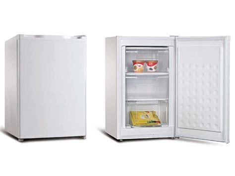 congelateur mini pas cher achat vente electromenager