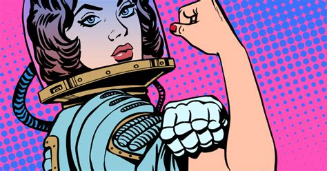 in tech feminism is in the details techcrunch