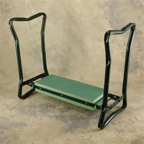 best garden kneeler bench garden kneelers pads seats in typegarden kneelerseat ebay