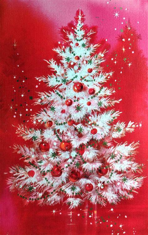 best 25 white christmas lights ideas on pinterest white