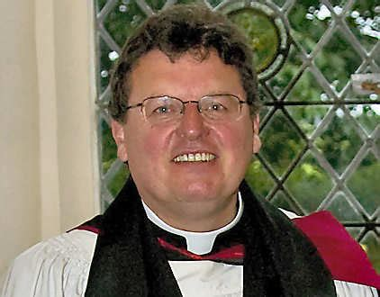 norman bank network norwich and norfolk norfolk vicar is named as