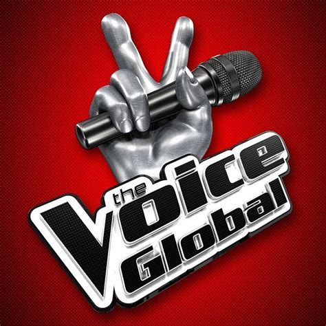 On Voice the voice global