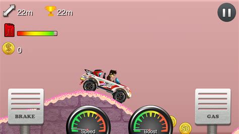 uphill racing game mod uphill racing climber legend android apps on google play