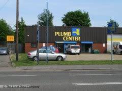 Plumb Centre Croydon plumb center 315 purley way croydon plumbers merchants