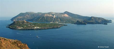 vacanze vulcano vulcano vacanze turismo accomodation stay vulcano