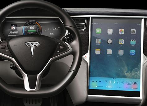 Apple To Buy Tesla Could Apple Nasdaq Aapl Buy Tesla Nasdaq Tsla