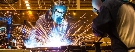 welding school guide how to become a certified welder