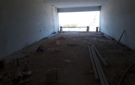 prime commercial prime commercial property zebbug office space renting in malta made simple