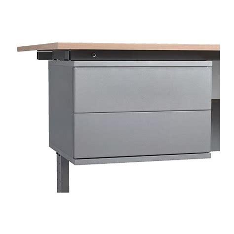 desk accessories ikea jerker desk accessories