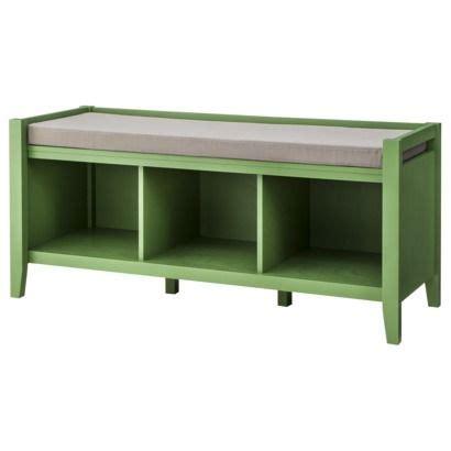 threshold open storage bench threshold open storage bench storage benches benches