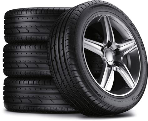 Car Tyres Png by Car Wheel Png