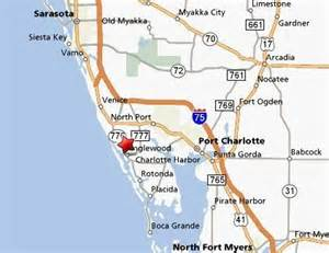 Englewood Florida Map by Golf Courses Near This Sarasota Private And Romantic
