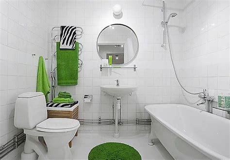 bade bathroom 3 claves para tener un ba 241 o moderno por poco dinero