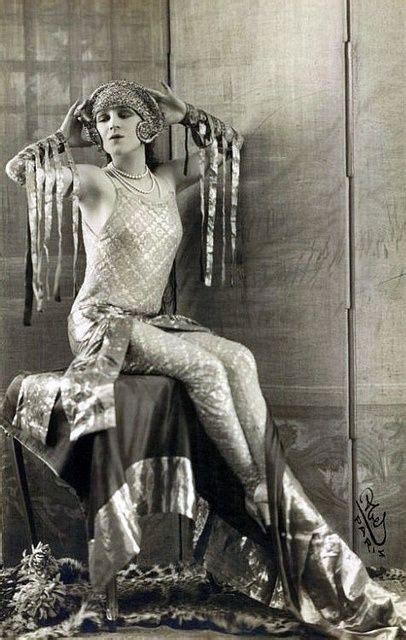 imagenes vintage belleza mejores 1287 im 225 genes de vintage looks stars fashion