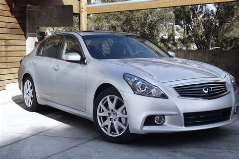 car owners manuals free downloads 2011 infiniti g37 on board diagnostic system service manual 2011 infiniti g37 manual transmission fill how to fill transmission on 2011
