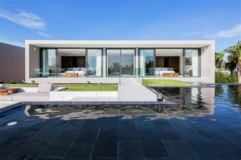 mia home design gallery gallery of naman villa mia design studio 10