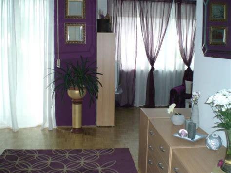 Wohnzimmer Fotos 4059 by Wohnzimmer Lila Wei 223 Mein Domizil Zimmerschau