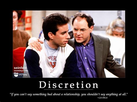 Poster Quotes Motivation Qm040 1000 images about seinfeld on seinfeld quotes motivational posters and jerry o connell