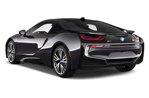 Bmw I8 by Bmw I8 Reviews Research New Used Models Motor Trend