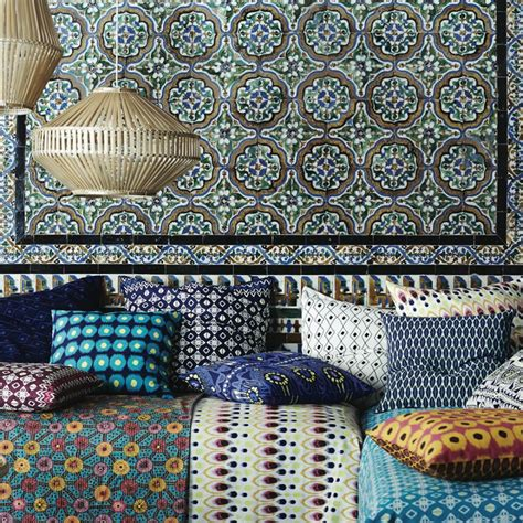 jassa ikea ikea launches new limited edition jassa range of homeware
