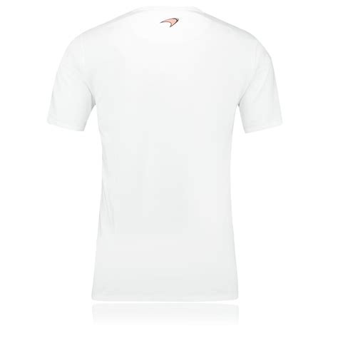 Essential Blouse At2017 mclaren honda 2017 essentials mp4 32 t shirt top mens ebay