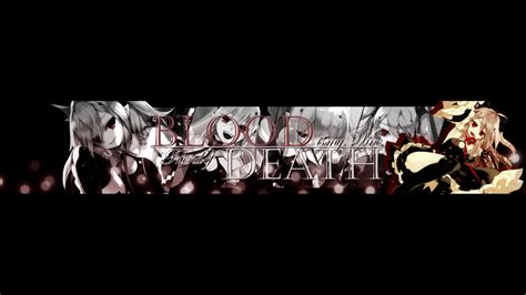 krul tepes youtube banner by thewhitedevil66 on deviantart