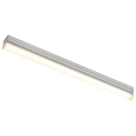 Led Lighting Strips Uk Connex Mains Led Cabinet Light