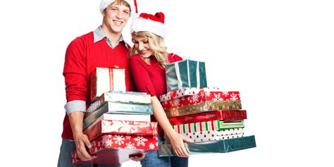 christmas shopping can burn up to 1500 calories