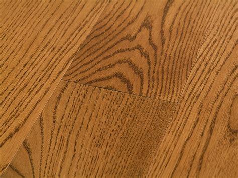 chestnut classic white oak wood floor coswick hardwood floors