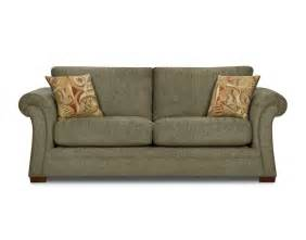 sofa preiswert cheap chicago furniture stores